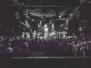 Highline Ballroom - 03-28-2014