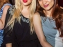 Highline Ballroom - 06-20-2014
