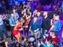 Highline Ballroom - 12-05-14
