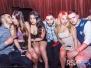 Highline Ballroom - 4/03/15