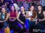 Highline Ballroom - 4/10/15