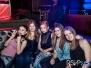 Highline Ballroom - 4/24/15