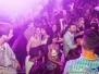 Highline Ballroom - 5/29/15