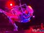 Highline Ballroom - 8-8-2014