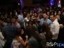 Hudson Terrace Fridays - 4/8/16