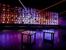 SL (Simyone Lounge)