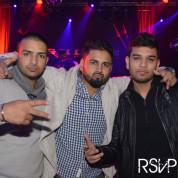 Highline Ballroom - 01/10/2014 624