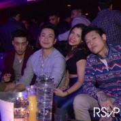 Highline Ballroom - 01/10/2014 651