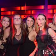 Highline Ballroom - 01/10/2014 653