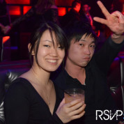 Highline Ballroom - 01/10/2014 682