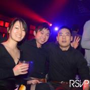 Highline Ballroom - 01/10/2014 683