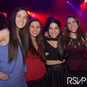 Highline Ballroom - 01/10/2014 685
