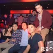 Highline Ballroom - 01/10/2014 767