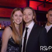 Highline Ballroom - 01/10/2014 770
