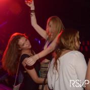 Highline Ballroom - 01/10/2014 774