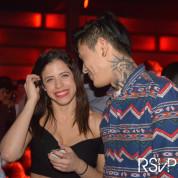 Highline Ballroom - 01/10/2014 796