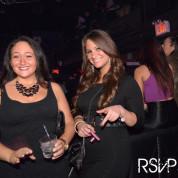 Highline Ballroom - 01/10/2014 874