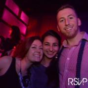 Highline Ballroom - 01/10/2014 045