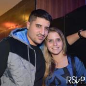 Highline Ballroom - 01/10/2014 123
